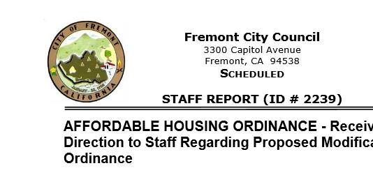 fremont_affordable