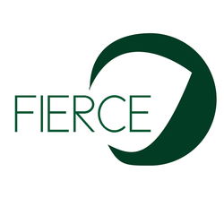 fierce_logo